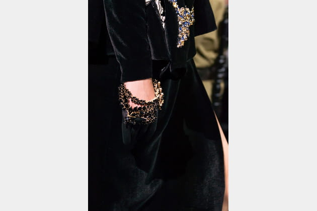 Elie Saab (Close Up) - photo 3