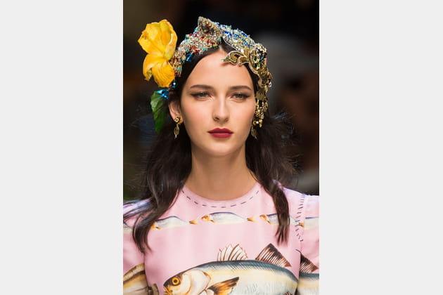 Dolce & Gabbana (Close Up) - photo 20
