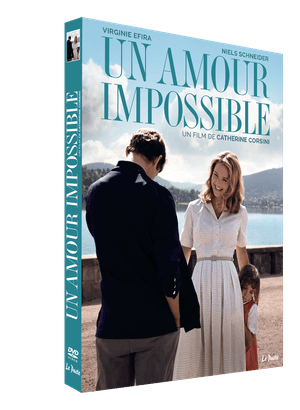 amour-impossible-virginie-efira