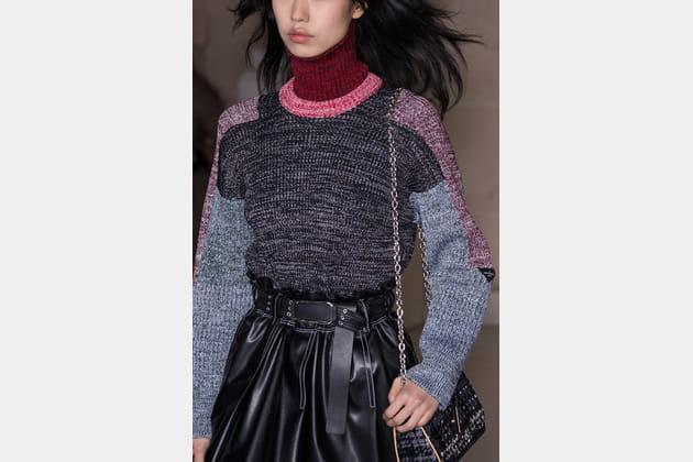 Louis Vuitton (Close Up) - photo 37