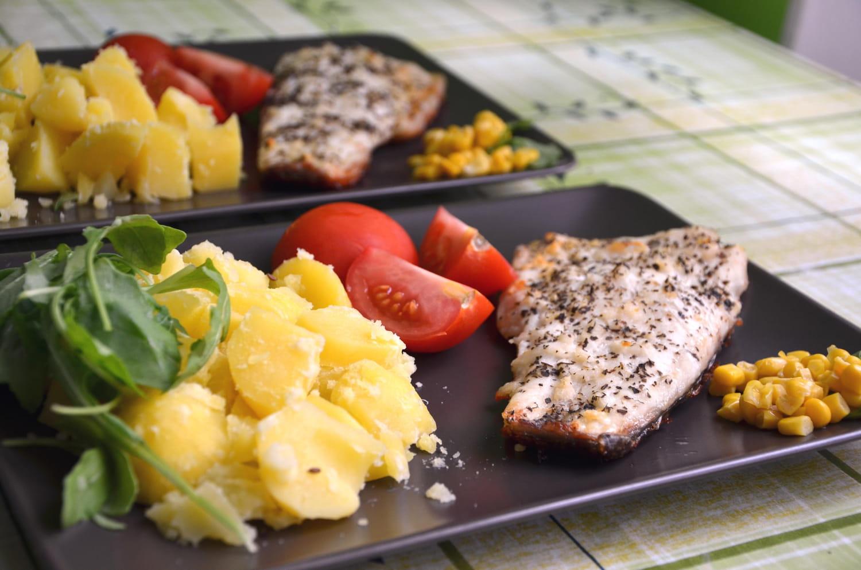 Repas équilibré: nos idées recettes pour une famille