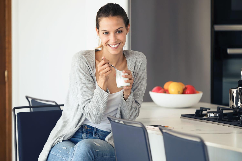 Manger en pleine conscience: c'est quoi, comment, exercices