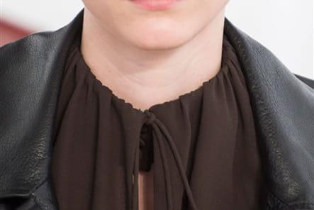 Balenciaga (Close Up) - photo 46