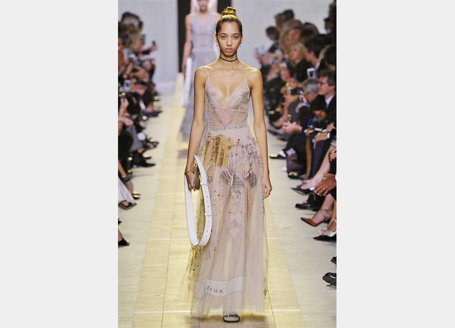 Christian Dior - passage 60