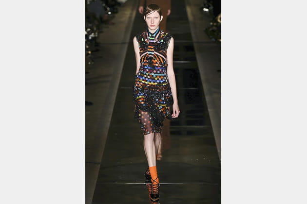 Givenchy - passage 35