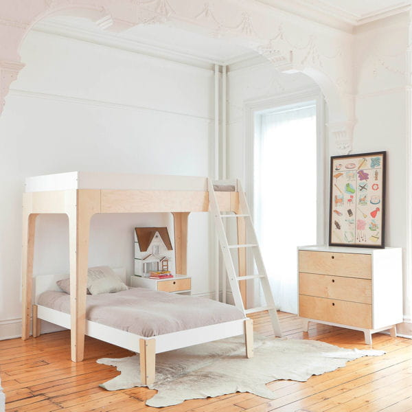 lit superpos perch de file dans ta chambre. Black Bedroom Furniture Sets. Home Design Ideas