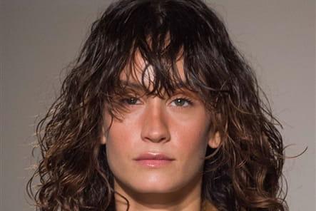 Simonetta Ravizza (Close Up) - photo 47