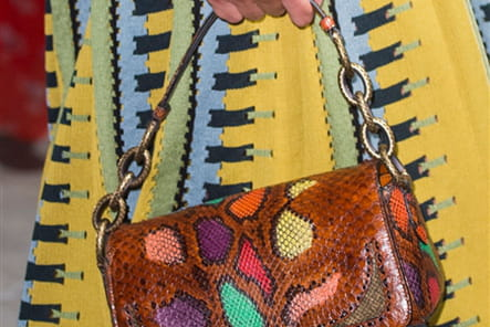Bottega Veneta (Close Up) - photo 51