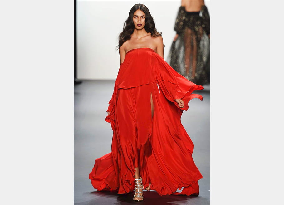 Michael Costello - passage 30