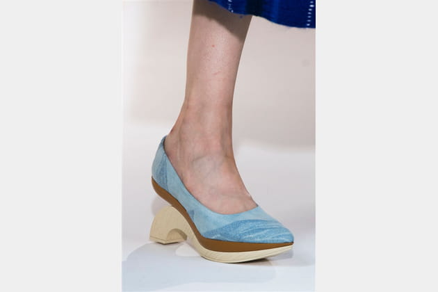 Acne Studios (Close Up) - photo 37
