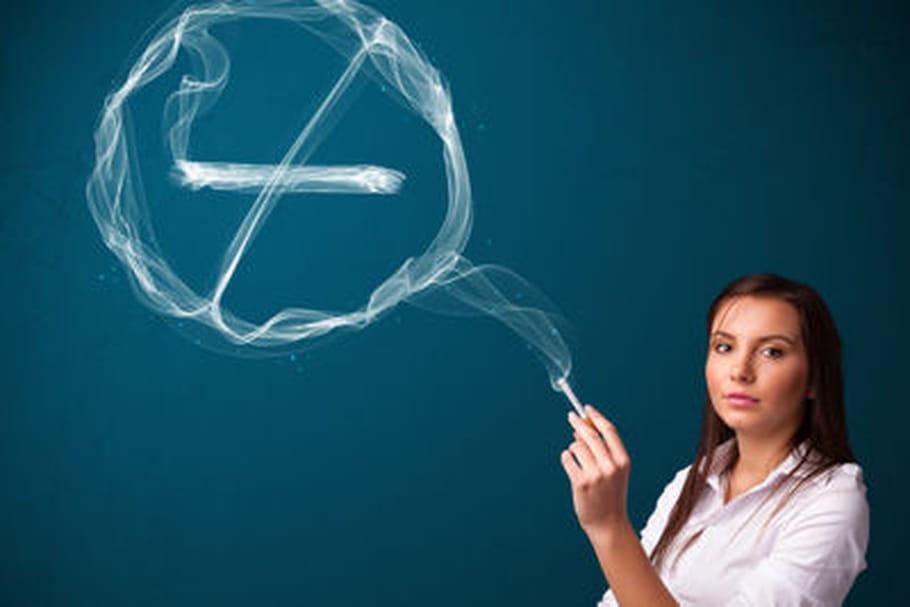 L'interdiction de fumer dans les lieux publics jugée efficace