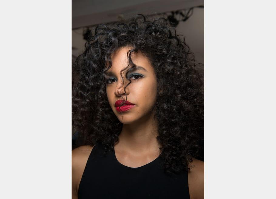 Vanessa Seward (Backstage) - photo 21
