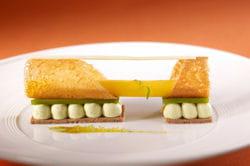 dessert vainqueur 2012 250