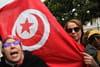 """Violences, appels au viol: les Tunisiennes veulent """"nettoyer"""" le pays"""
