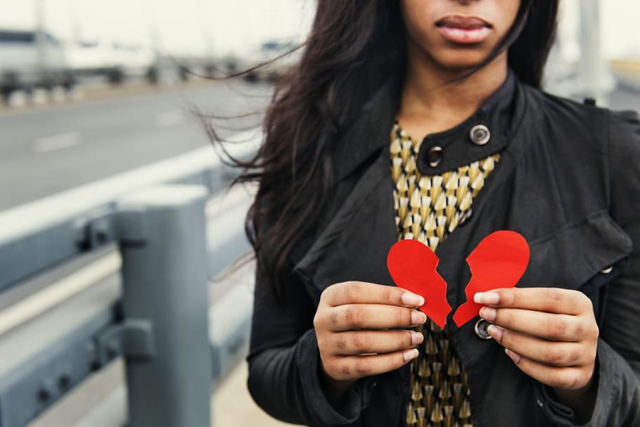 Infidélité: les clés pour pardonner et reconstruire son couple