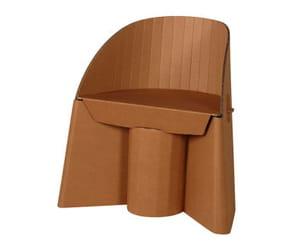 fauteuil 'curve' de mobilier-orika.com