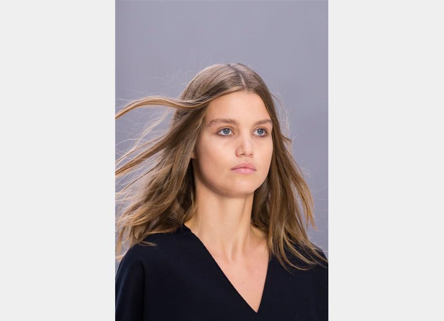 Chloe (Close Up) - Printemps-été 2017