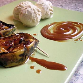 Trucs et astuces pour gagner du temps en cuisine - Trucs et astuces cuisine ...