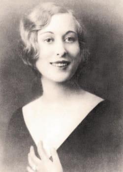estée lauder : 1906-2004