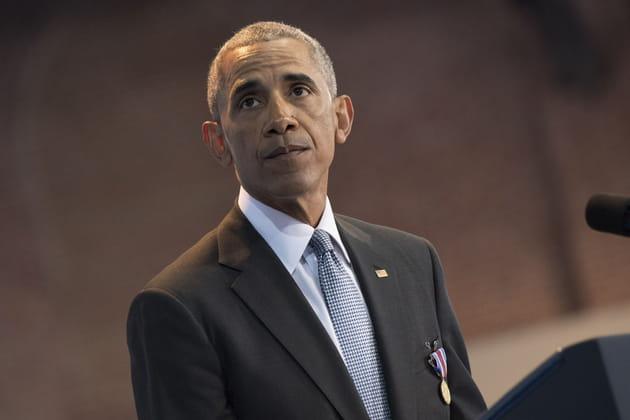 Barack Obama, président féministe