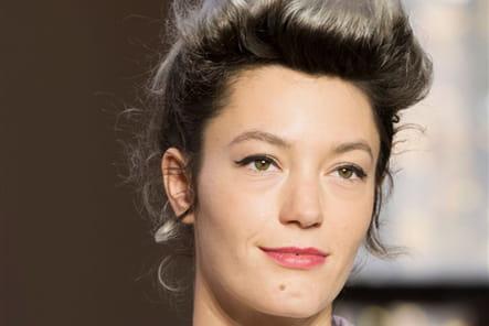 Agnes B (Close Up) - photo 52