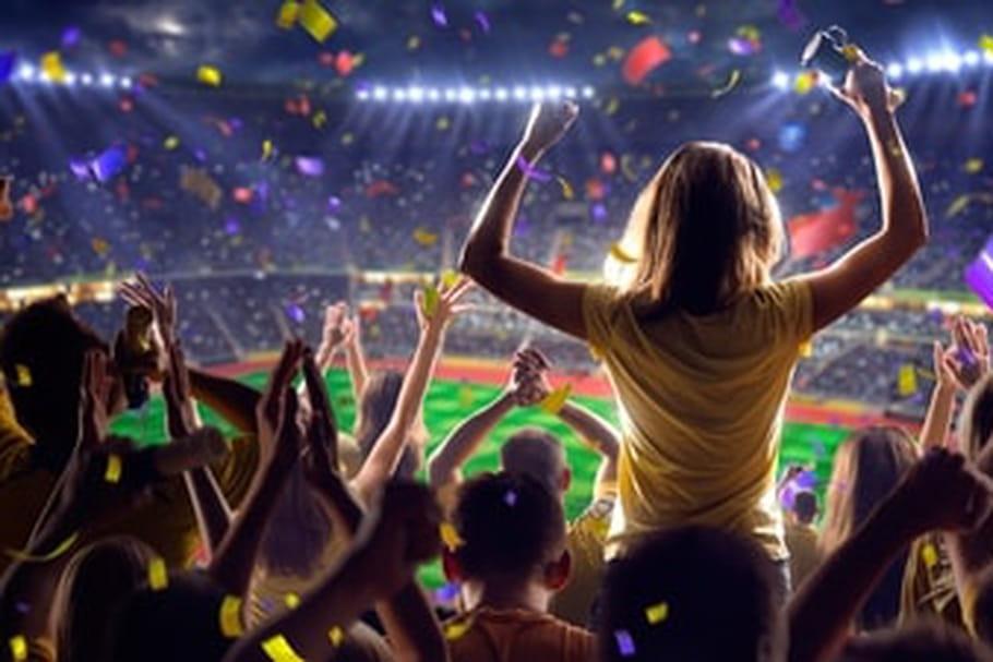 EURO 2016 : la compétition en chiffres
