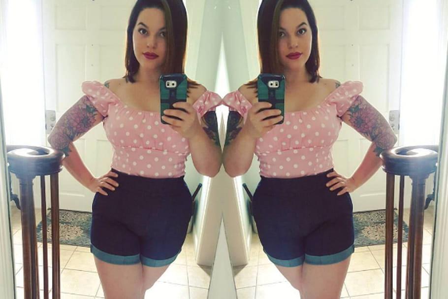 #MermaidThighs : le hashtag qui met fin au body shaming