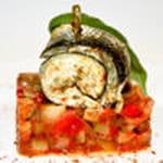 recette ete regions 100 100 cuisiner viande 951894