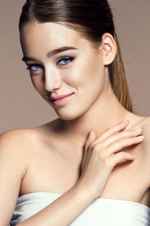 Vos astuces anti peau s che for Astuces maison pour une belle peau