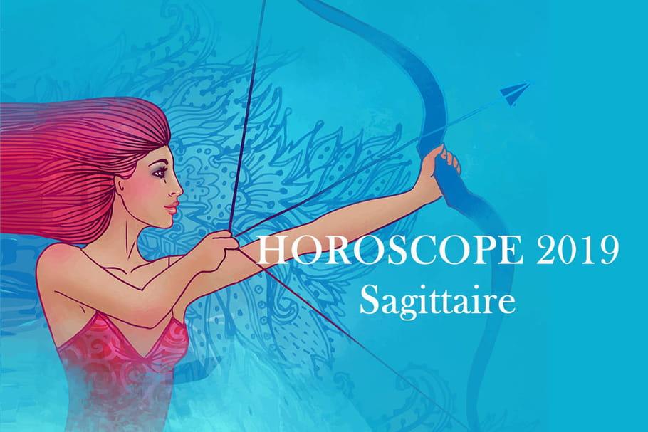 Horoscope Sagittaire 2019: vos prévisions astro de l'année