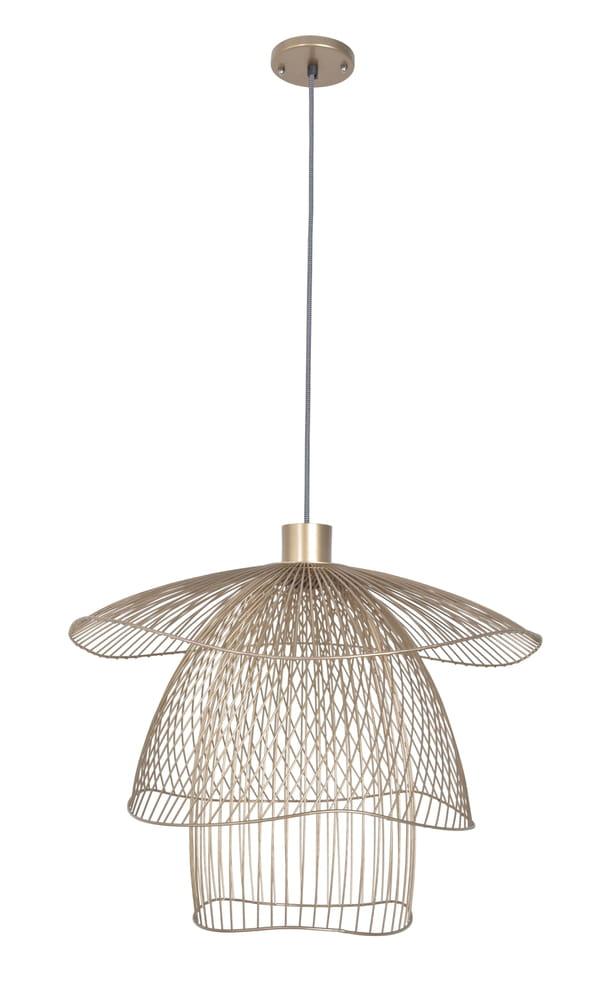 l 39 objet du d sir les suspensions papillon par elise. Black Bedroom Furniture Sets. Home Design Ideas