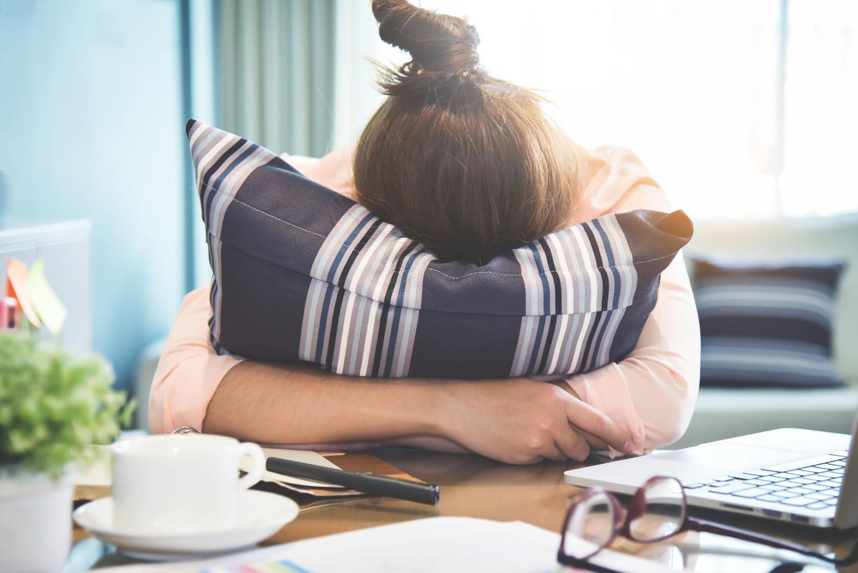 Fatigue hivernale: symptômes, alimentation, que faire?
