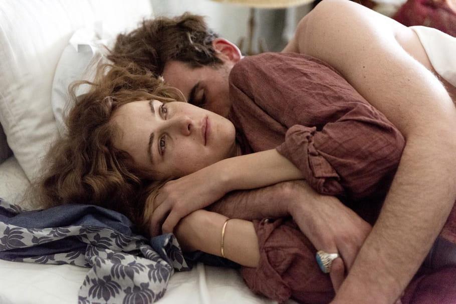 """""""Paula"""", un film pour donner la parole à une artiste effacée de l'histoire"""
