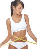 il est important de mesurer le tour de cuisses, de fesses, de hanches et de