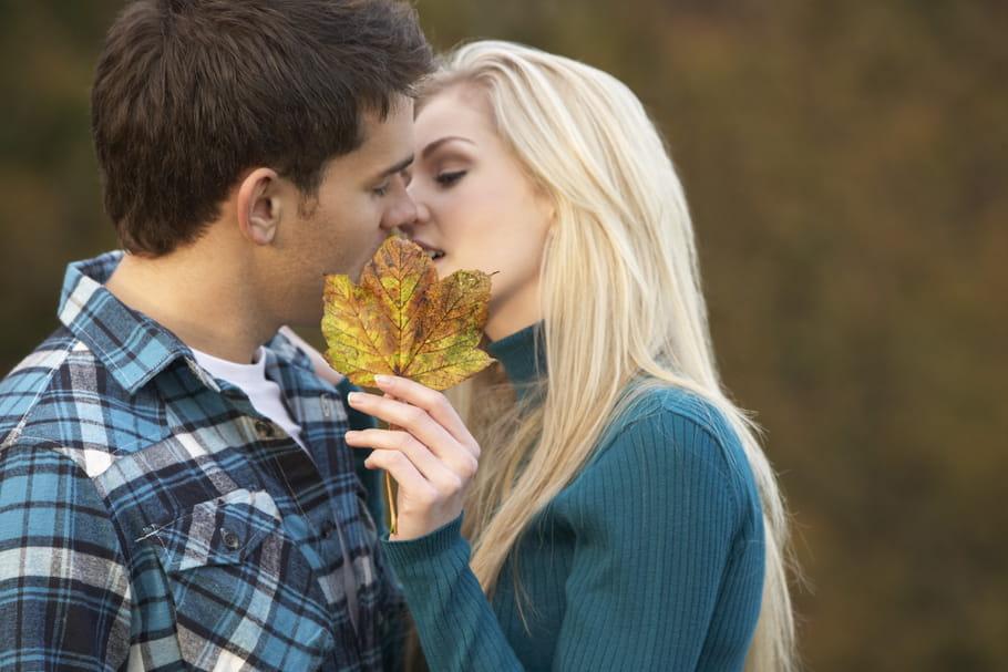 Célibataire : 4 choses à faire pour rencontrer quelqu'un à la rentrée
