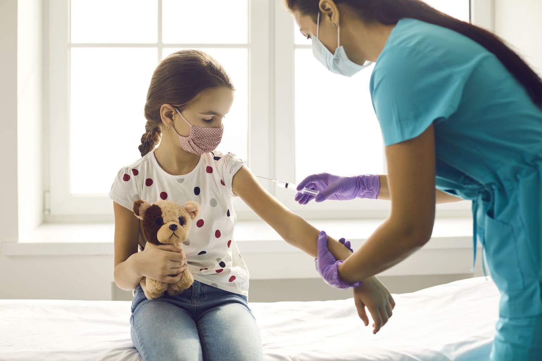Calendrier vaccinal 2021: adulte, bébé, quelles nouveautés?