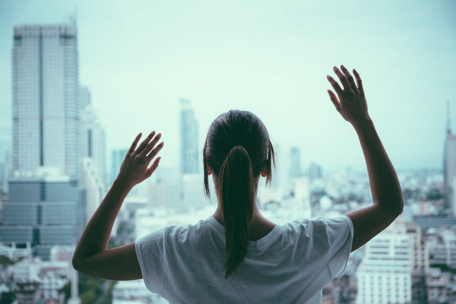 Blue Monday: ce lundi est le jour le plus déprimant de l'année