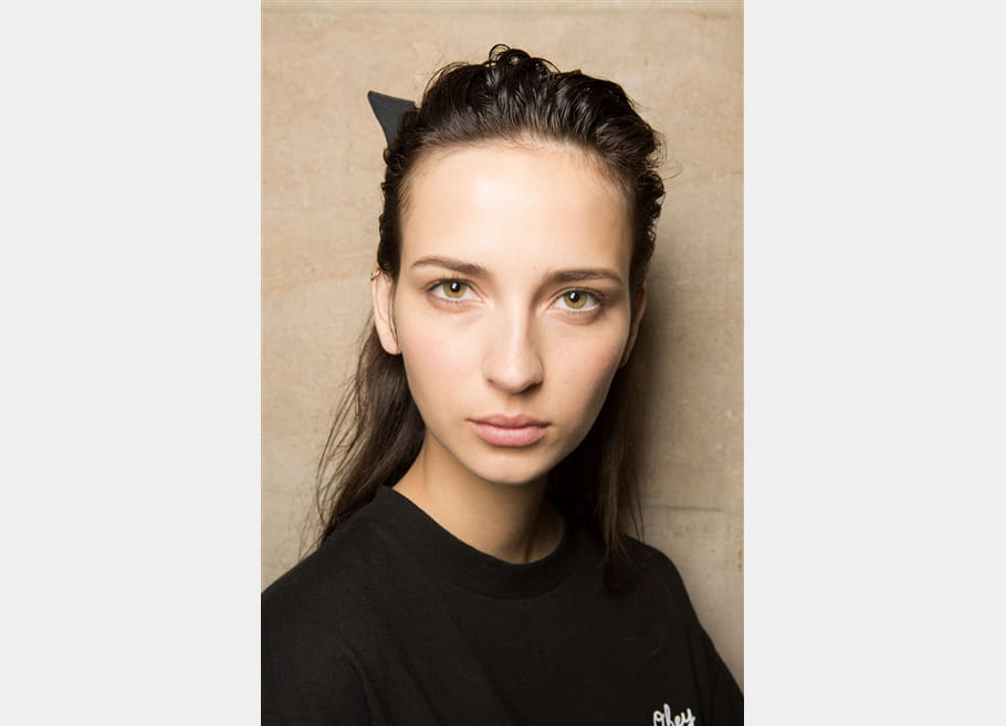 Stella Mccartney (Backstage) - photo 32