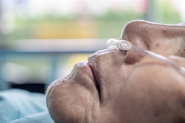 Oxygénothérapie: définition, technique, Covid, à domicile...