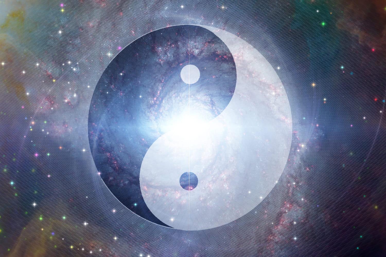 Yin Yang: signification, origine, équilibre, le trouver