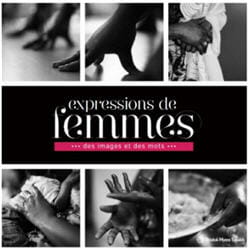 expressions femmes