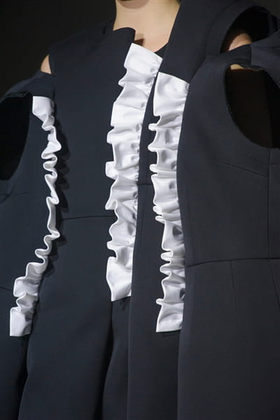 Comme Des Garcons (Close Up) - photo 3