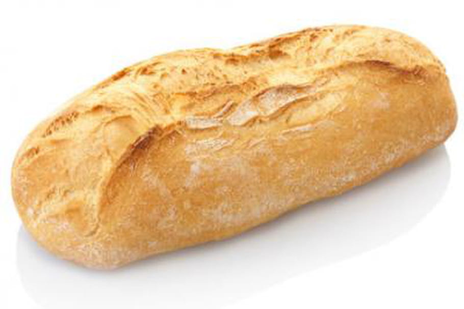 Fête du pain 2012 : la Réunion reine de la boulange
