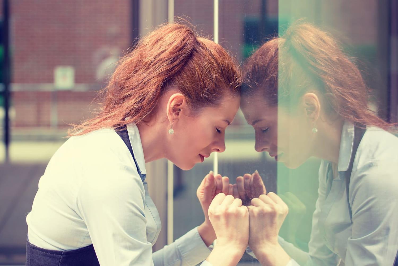 Contrôler sa colère et apprendre à se maîtriser par la sophrologie