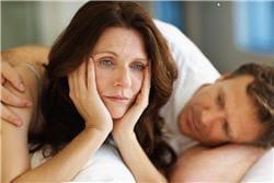 l'absence d'orgasme peut constituer un motif de consultation avec un sexologue.