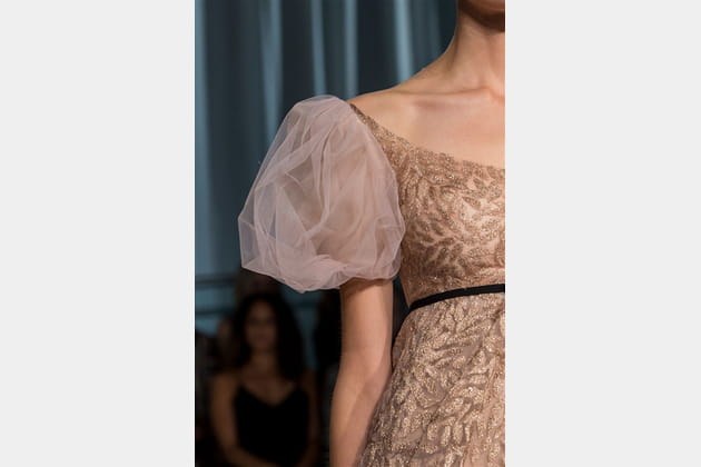 Reem Acra (Close Up) - photo 24