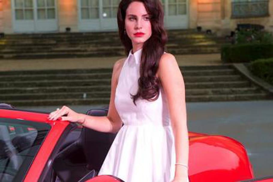 """Alister Whelan : """"La Jaguar F-Type est intemporelle comme une veste Chanel"""""""