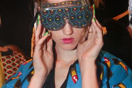 Xuly Bet (Backstage) - photo 6