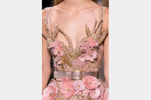 Elie Saab (Close Up) - photo 78