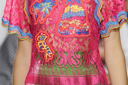 Peter Pilotto (Close Up) - photo 23